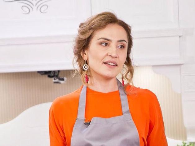 Анна Сидевич: «В ресторане заниматься кейтерингом невыгодно»