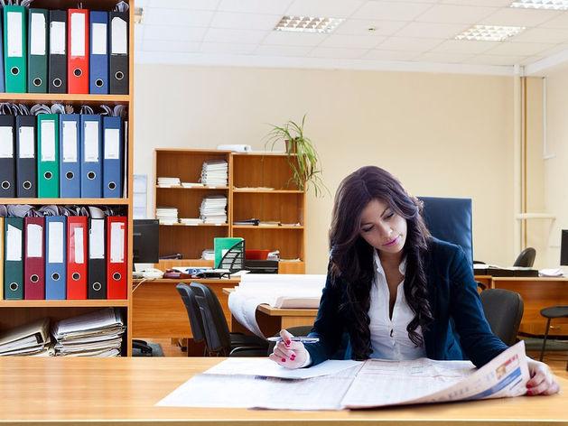 Новосибирские работодатели опубликовали более десятка самых редких вакансий
