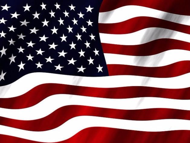 Новосибирский бизнес о выборах в США: «Гадить в подъездах теперь будет Трамп»