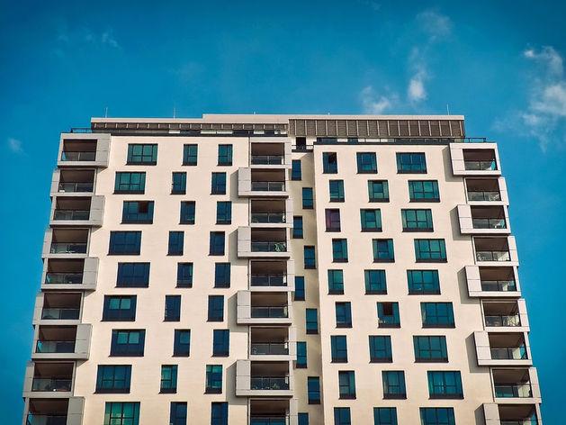 Новосибирские эксперты рынка недвижимости: «Это не кризис, а чистка»