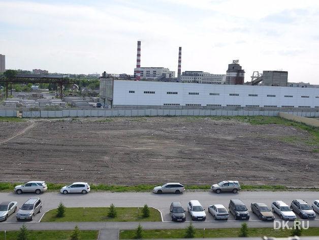 Производитель милкбоксов и систем Pegas построит в Новосибирске второй корпус завода