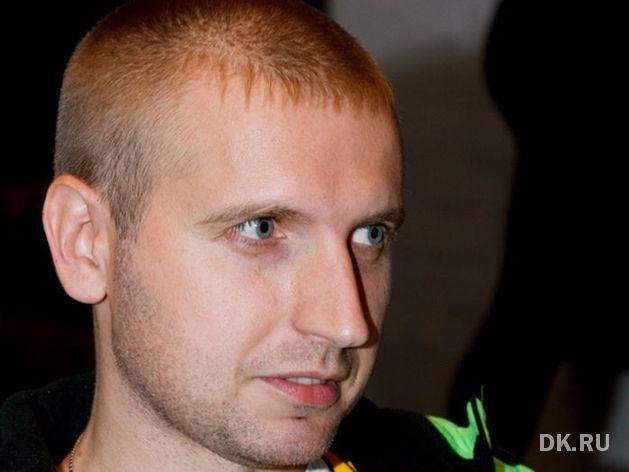 Коммерческий директор «Сибирских сетей» покинул свой пост
