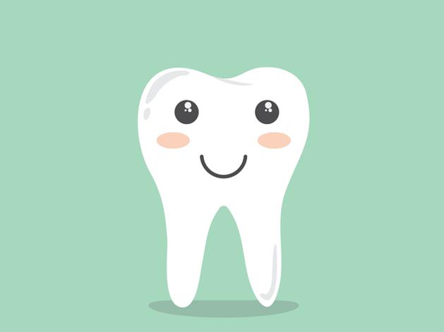 ДК составил рейтинг частных стоматологий в Новосибирске