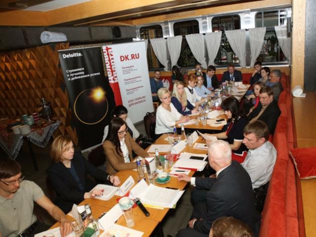 Новосибирские ритейлеры: «Роста рынка в 2017 году точно не будет»