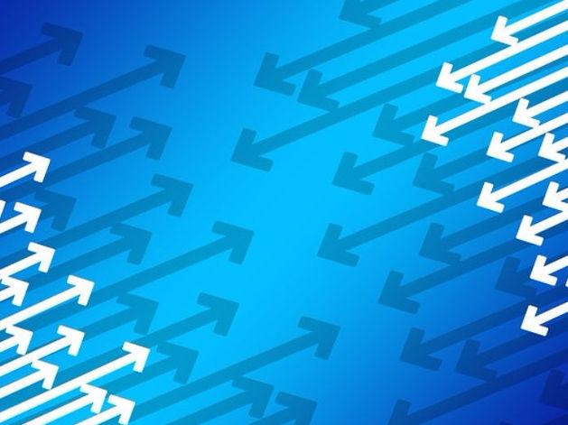 Новосибирские эксперты – о кадровых проблемах: «Разговаривайте с Y, мотивируйте Z»