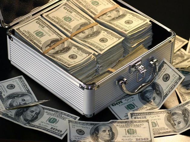 Forbes поставил пять бизнесменов с новосибирскими корнями в ТОП-200
