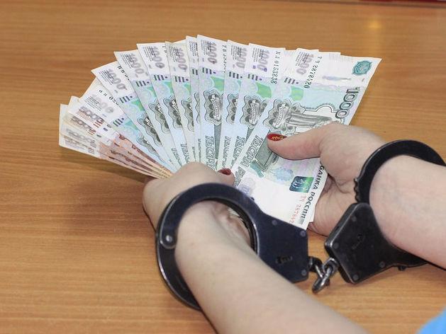 Новосибирское правительство рассмотрело новые меры против коррупционеров