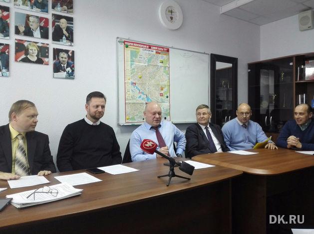 Новосибирский бизнес встревожен. Чем грозит отмена льготы по налогу на движимое имущество?