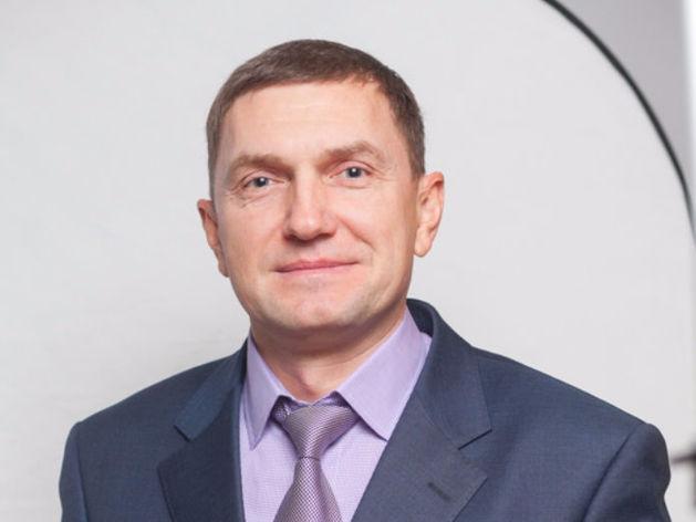 Владимир Шапоренко: «Мы стараемся не опоздать»