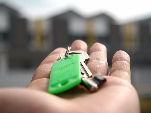 Дело о хищении 1500 квартир в Новосибирске направлено в Верховный Суд