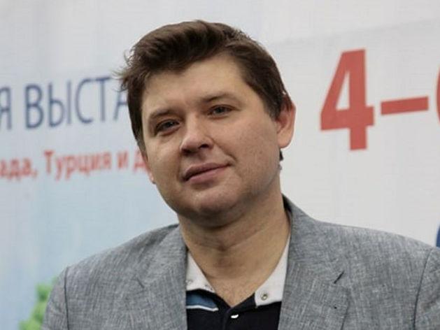 Сергей Беседин, ГЖА.рф: «Предпочтения движутся от курортной недвижимости к инвестиционной»