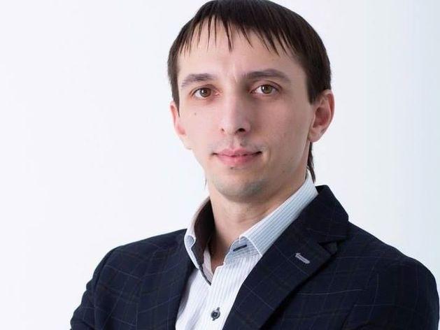Директор кадрового агентства — о будущем: «Человечество уперлось в стеклянный потолок»