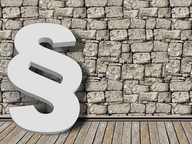 «Переговорный процесс не всегда дает результаты». Эксперт — о взыскании долгов юристами