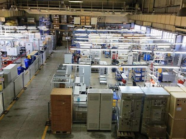 Новосибирская компания создала ноу-хау — систему накопления энергии