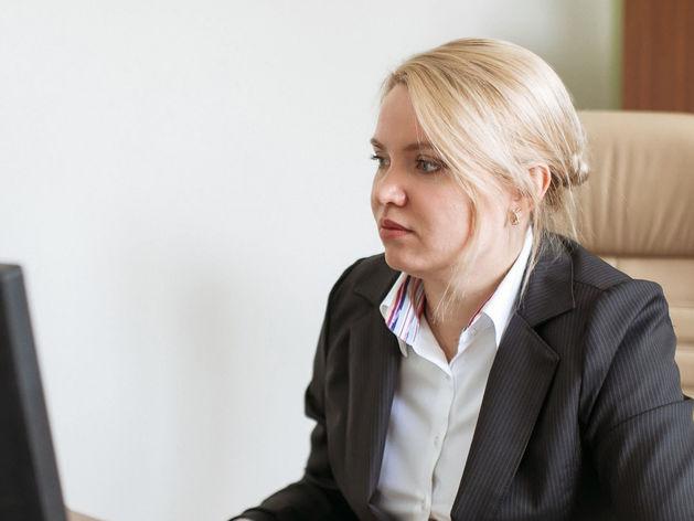 Бизнес, осторожно: «ограничительный тариф». Юрист — о «выходе из тени»