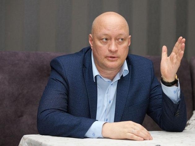 Бизнес-тренер Владимир Козлов: «Договариваться нужно с равным»