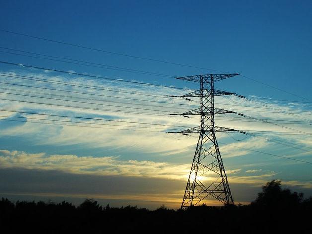 1,9 млрд руб. составят вложения в безопасность электроэнергетики Новосибирской области