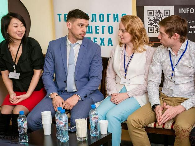 Без личных планов и KPI. Новосибирские директора поделились стратегиями продаж и мотивации