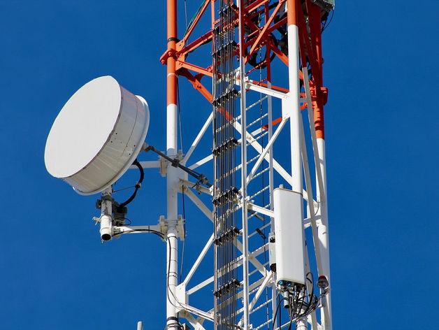 Новосибирский оператор связи поглотил еще одну компанию телеком-рынка