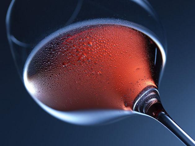 Торговля алкоголем и напитками в стеклянной таре будет строго ограничена в День города
