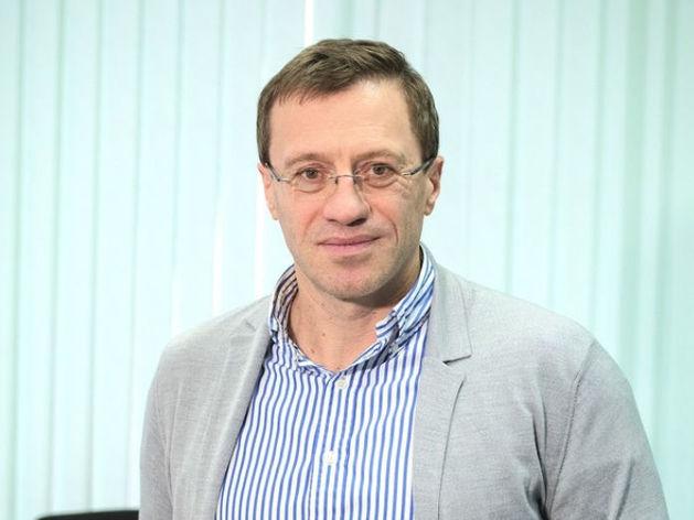 Леонид Гольдорт, СДЭК: «Восемь лет турбулентности дали мне хорошие уроки в жизни»