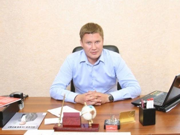 Алексей Котлов: «В Таиланде у вас не могут «отжать» бизнес»