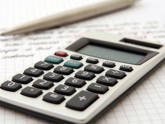 В период отпусков налоговая напоминает новосибирцам проверить и ликвидировать свои долги