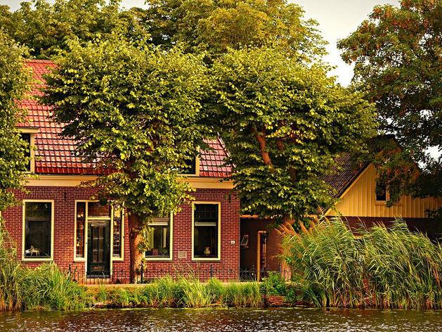 В Новосибирске пройдет трехдневное ралли зарубежной недвижимости