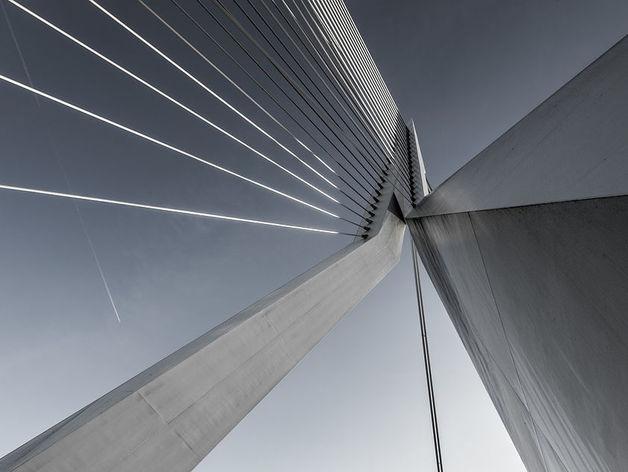 Новосибирск попал в федеральный проект развития инфраструктуры с мостом и обходом