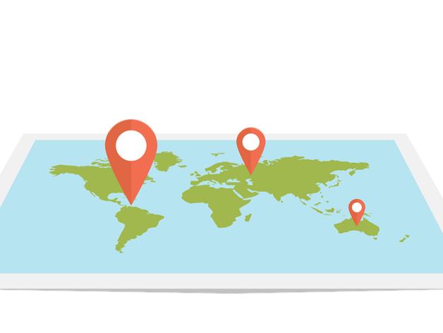 Новосибирских предпринимателей призвали пользоваться бизнес-навигатором МСП