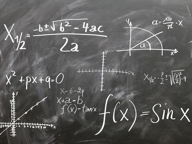 Как правильно рассчитать упущенную выгоду? Опыт новосибирского юриста