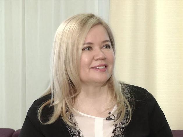 Официально назначен новый председатель Сибирского банка ПАО Сбербанк