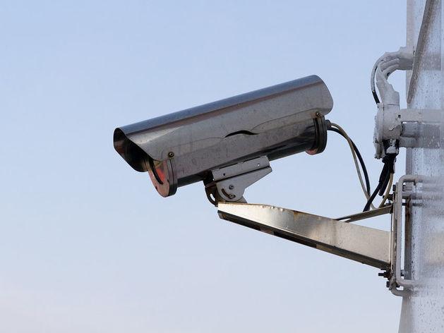 «Новосибирскавтодор» вводит экспериментальные устройства для мониторинга на трассах