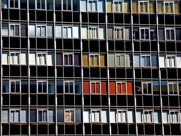 «Глупых и жадных остается только пожалеть». Аналитик — о рынке жилья в Новосибирске