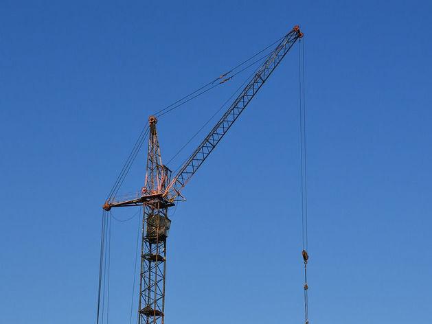 Внесены новые поправки в 214-ФЗ. Правила долевого строительства опять изменятся