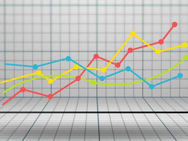 ЦБ прогнозирует рост инфляции в 2019 г. Новосибирская область пока в лидерах по снижению