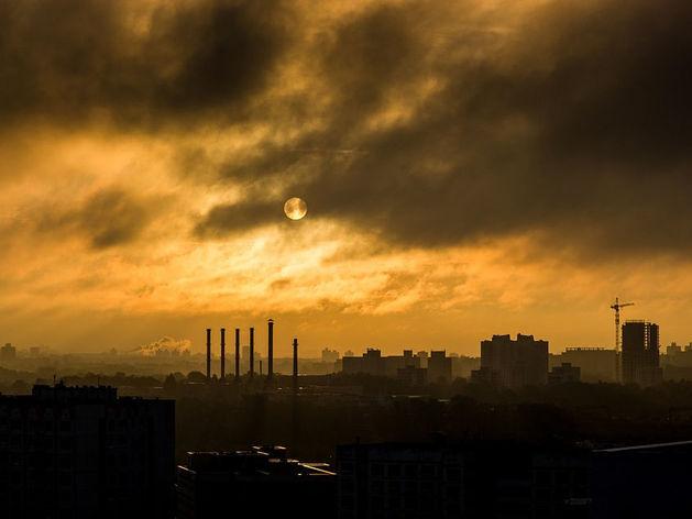Новосибирский застройщик купил участок под жилой квартал