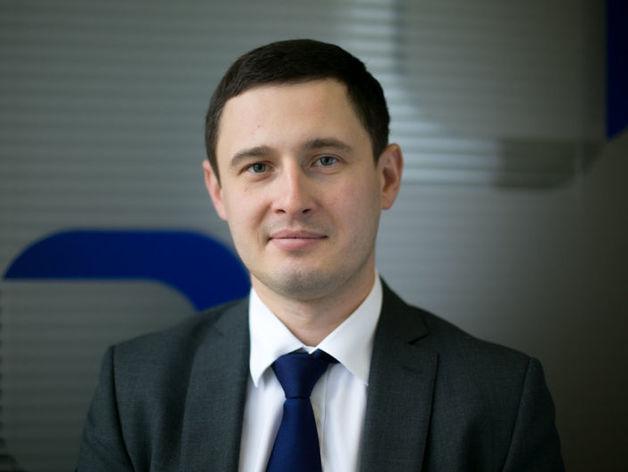 Компании МСБ могут получить в Промсвязьбанке онлайн-кредит на сумму до 5 млн рублей