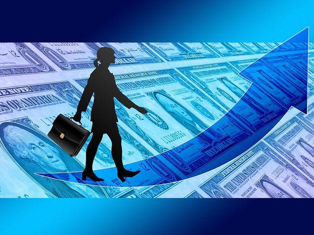 Рейтинг кредитоспособности Банка «Левобережный» подтверждён с позитивным прогнозом