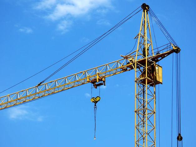 ЖК «Новомарусино» будет достроен за счет открытой кредитной линии