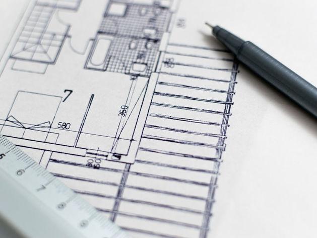 Получить разрешение на строительство в Новосибирской области станет проще