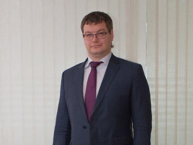 Денис Голубев, Росбанк: «Свои правила ты не диктуешь другим, ты соблюдаешь их сам»