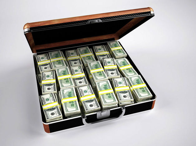 Предпринимателям региона выдадут займы до пяти миллионов рублей
