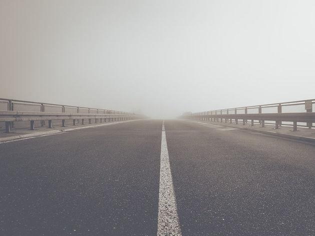 Миллионы рублей и квадратные метры дорог — власти Новосибирска отчитались о работах-2018
