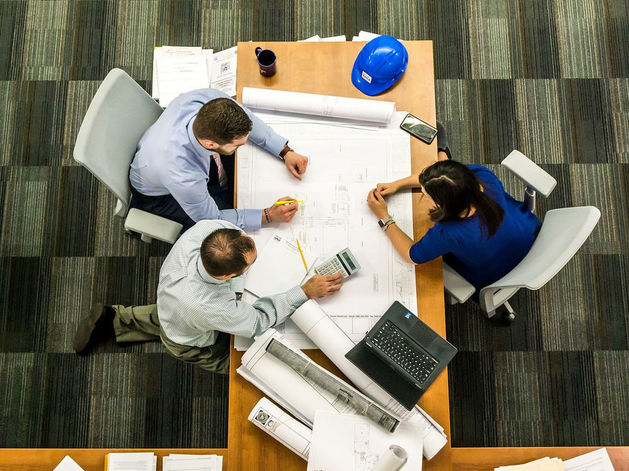 Минстрой объявил конкурс на архитектурную концепцию «Академгородка 2.0»