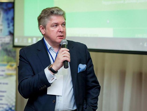 «Объем ввода жилья более одного млн кв. м Новосибирску больше не нужен»