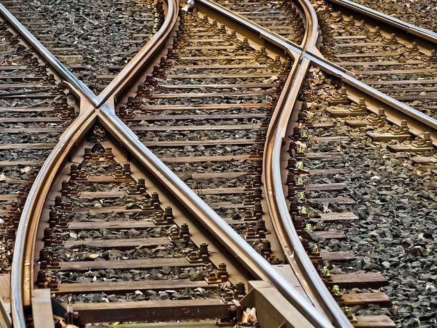 32 млн вложат в новую трамвайную линию в Новосибирске