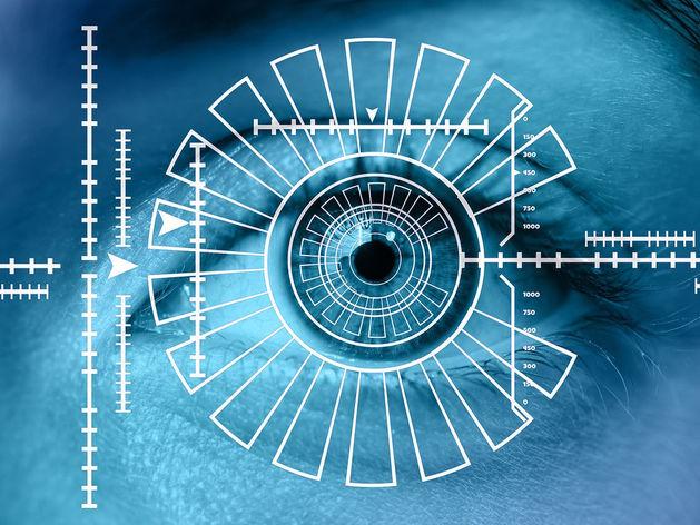 ВТБ внедряет в Новосибирске биометрический доступ к данным