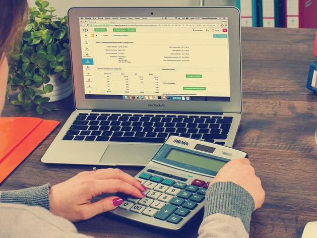 Новосибирске инвесторы могут получить до 90% компенсации расходов в виде налогового вычета