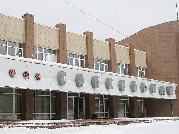 Кредиторы решили продать «Сибсельмаш» единым лотом